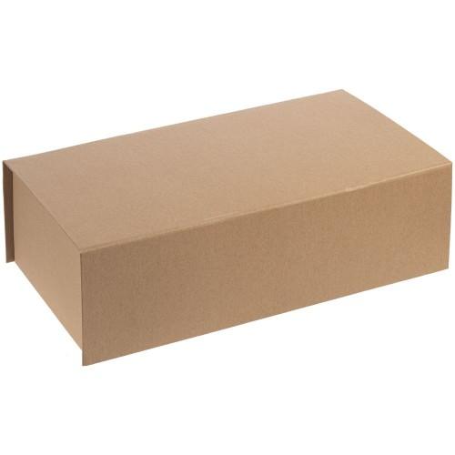 Коробка Store Core, крафт