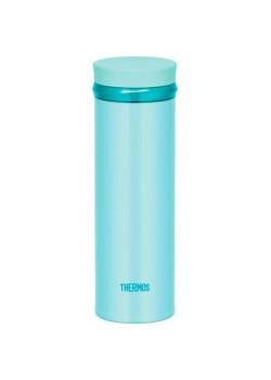 Термос Thermos JNO501, зеленый (мятный)