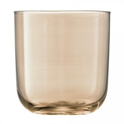 Набор стаканов Polka, металлик