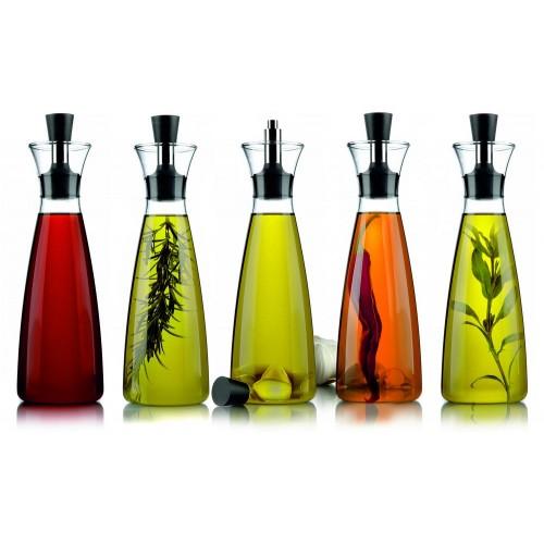 Бутылка для масла и уксуса Drip Free