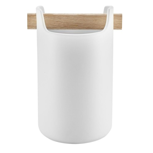 Органайзер Toolbox, большой, белый