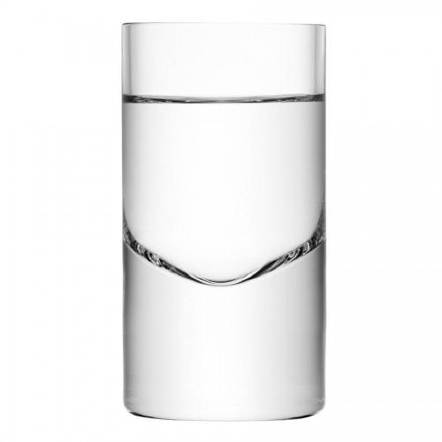 Набор стопок для водки LuLu