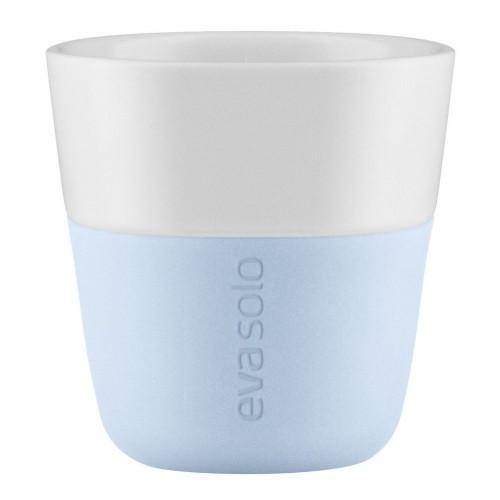 Набор стаканов Espresso Tumbler, голубой