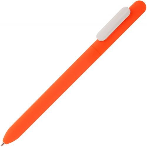 Набор WanderWay, оранжевый