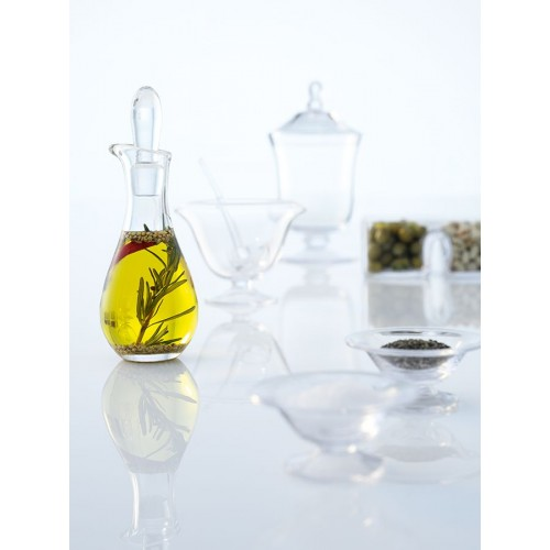 Бутылка для масла или уксуса Serve