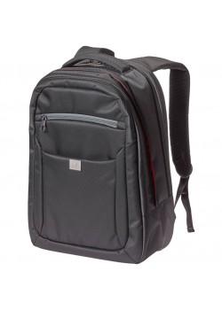 Рюкзак Dux, черный