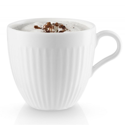 Чашка Legio Nova, малая, белая