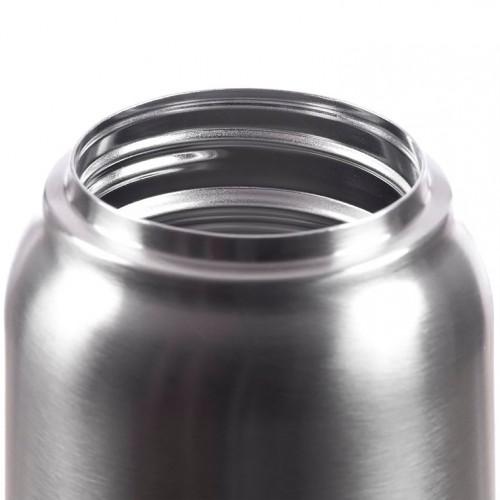 Термос для еды Hot & Cold Food Jar 300, стальной