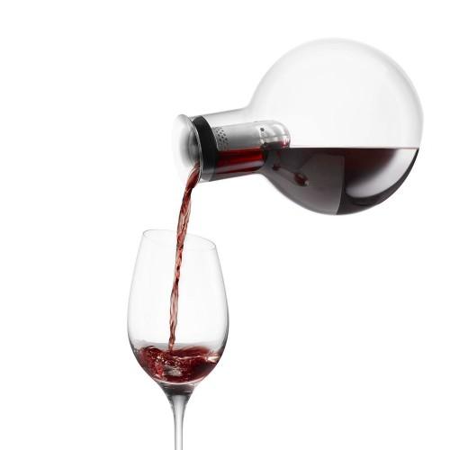 Декантер для вина Drip Free