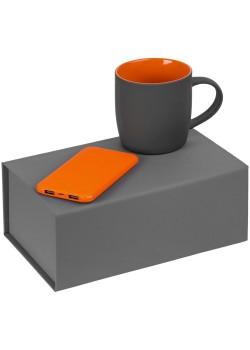 Набор Match Made, оранжевый