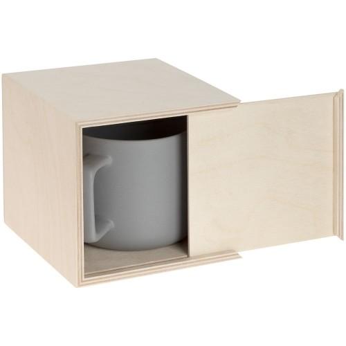 Коробка-пенал Cuppa