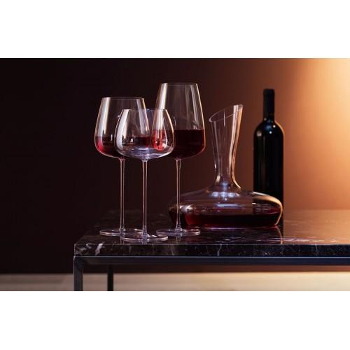 Графин для вина Wine Culture