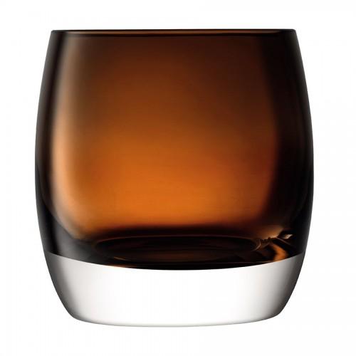 Набор для виски Whisky Club с подносом