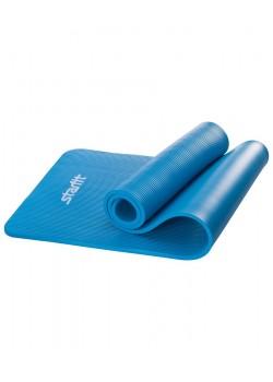 Коврик для йоги Ananda, синий