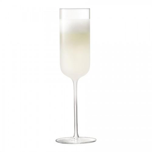 Набор бокалов для шампанского Mist Flute