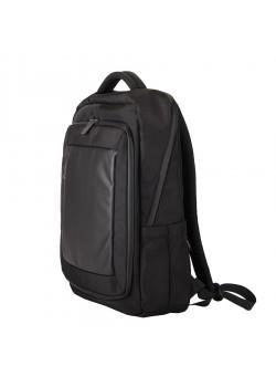 Рюкзак AXEL, черный