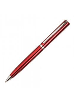 Ручка шариковая BULLET NEW, бордовый