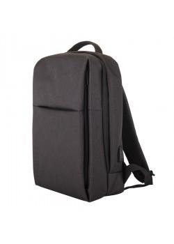 Рюкзак LINK, серый
