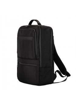 Рюкзак VECTOR, черный