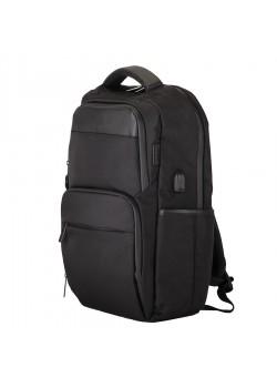 Рюкзак SPARK, черный