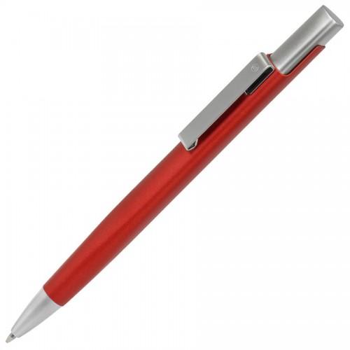 Ручка шариковая CODEX, красный