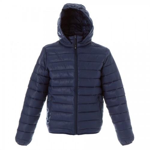 Куртка мужская VILNIUS MAN 240, темно-синий