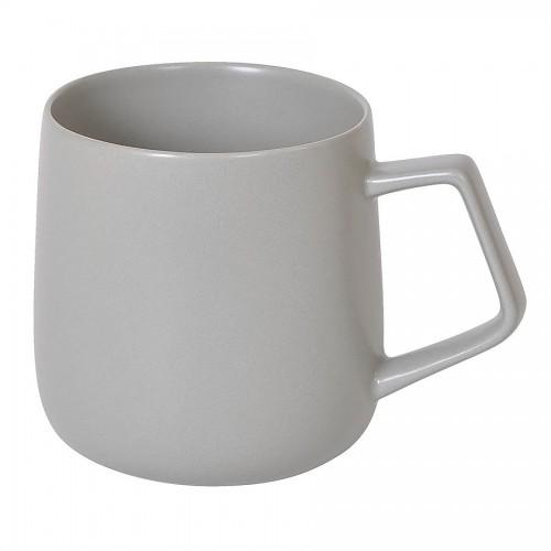 Кружка 'Earl grey', серый