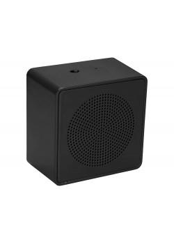Динамик Whammo Bluetooth®, черный