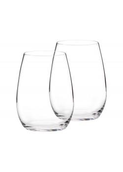 Набор бокалов Cognac, 770мл. Riedel, 2шт