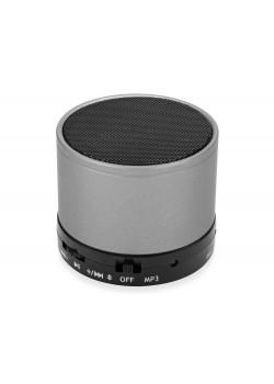 Беспроводная колонка Ring с функцией Bluetooth®, серый