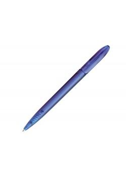 Ручка шариковая Celebrity Киплинг синяя