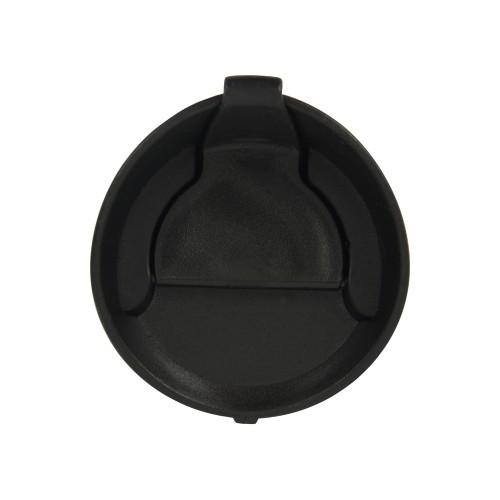 Кружка с термоизоляцией на 450 мл
