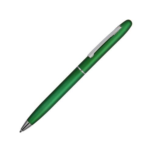 Ручка шариковая Celebrity Фитцжеральд, зеленый