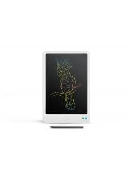 Планшет для рисования Pic-Pad Rainbow с ЖК экраном