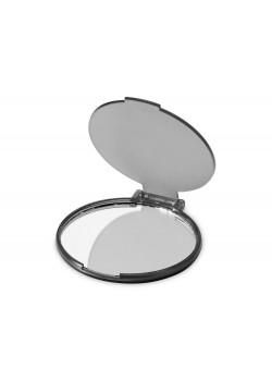 Зеркало Carmen, черный прозрачный