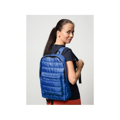 Рюкзак Rate, синий