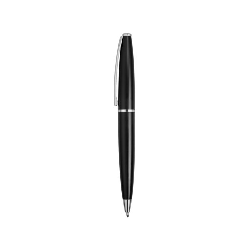 Ручка шариковая ''Uppsala'', черный, черные чернила