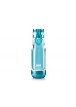 Бутылка Zoku 475 мл голубая
