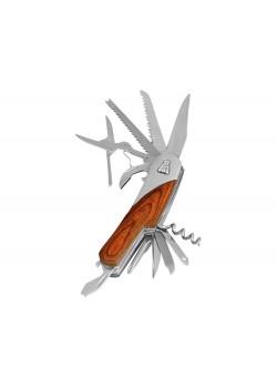 Многофункциональный нож Vibal