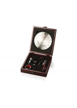 Подарочный набор для вина Onorio