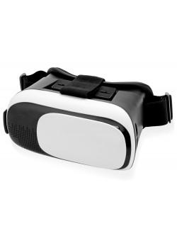 Очки виртуальной реальности Reality