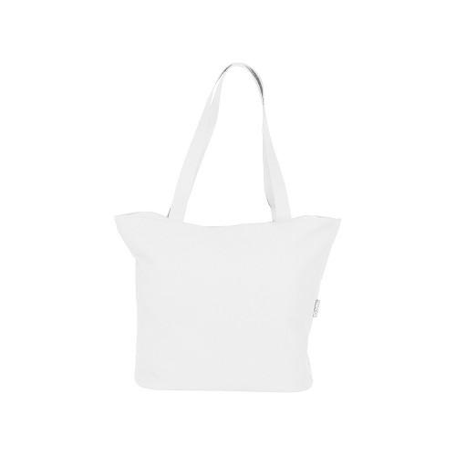 Пляжная сумка Panama, белый