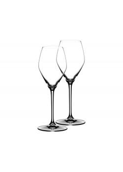 Набор бокалов Champagne, 330мл. Riedel, 2шт
