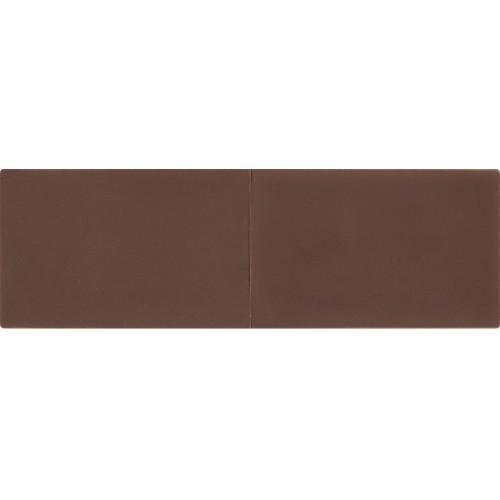 Флеш-карта USB 2.0 на 8 Gb в форме шоколадки Сладкая жизнь