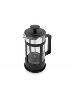 Пластиковый френч-пресс Savor, 350 мл, черный