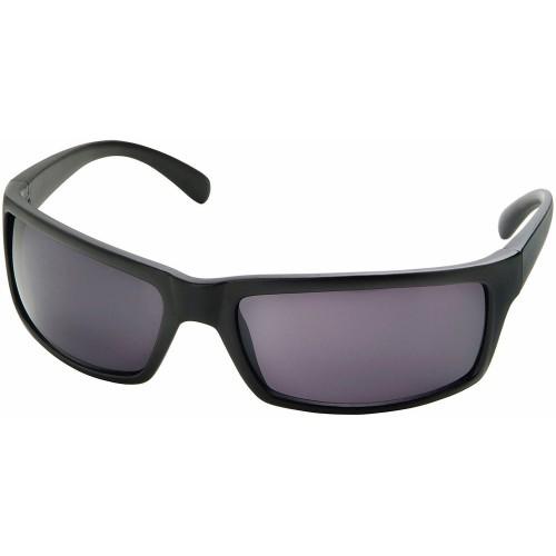 Солнцезащитные очки Sturdy, черный