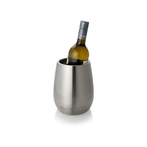 Подставка для охлаждения вина от Paul Bocuse