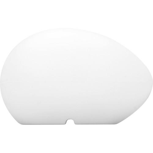 Подставка под мобильный телефон Яйцо, белый