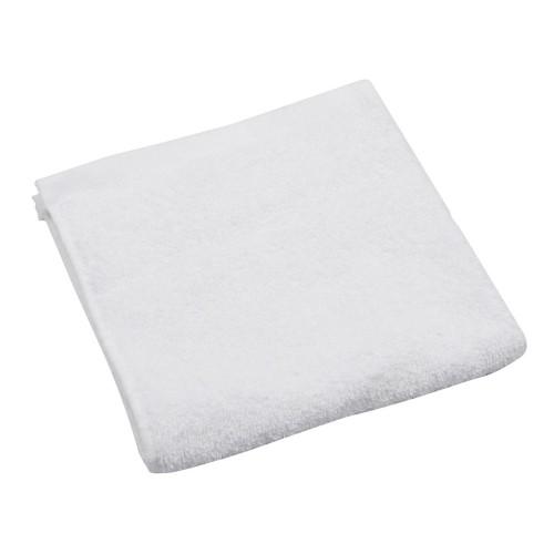 Полотенце Doily, белый
