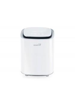 Инновационный очиститель+обеззараживатель + озонатор воздуха RMA-107-01